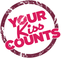 Your KISS Counts