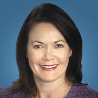 Hon. Liza Harvey MLA, Deputy Premier WA